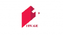 1 TV Georgia Logo
