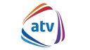 ATV Azad Tv