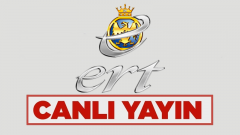 ERT Şah Tv