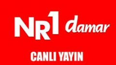 Number One Damar TV