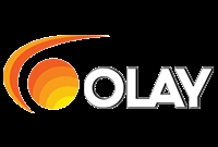 Olay Tv Logo