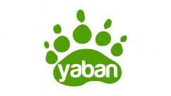 Yaban Tv Logo